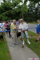 Paws Across The Hamptons Dog Walk To Benefit Southampton Hospital & Animal Shelter Foundation #185