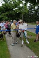 Paws Across The Hamptons Dog Walk To Benefit Southampton Hospital & Animal Shelter Foundation #186