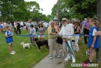 Paws Across The Hamptons Dog Walk To Benefit Southampton Hospital & Animal Shelter Foundation #187