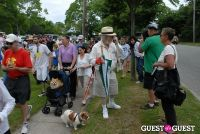 Paws Across The Hamptons Dog Walk To Benefit Southampton Hospital & Animal Shelter Foundation #190