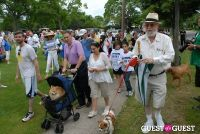 Paws Across The Hamptons Dog Walk To Benefit Southampton Hospital & Animal Shelter Foundation #191