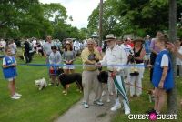 Paws Across The Hamptons Dog Walk To Benefit Southampton Hospital & Animal Shelter Foundation #195