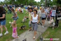 Paws Across The Hamptons Dog Walk To Benefit Southampton Hospital & Animal Shelter Foundation #198