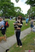 Paws Across The Hamptons Dog Walk To Benefit Southampton Hospital & Animal Shelter Foundation #200