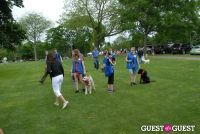 Paws Across The Hamptons Dog Walk To Benefit Southampton Hospital & Animal Shelter Foundation #202