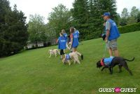 Paws Across The Hamptons Dog Walk To Benefit Southampton Hospital & Animal Shelter Foundation #204