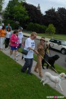 Paws Across The Hamptons Dog Walk To Benefit Southampton Hospital & Animal Shelter Foundation #210