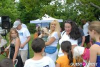 Paws Across The Hamptons Dog Walk To Benefit Southampton Hospital & Animal Shelter Foundation #285