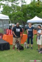 Paws Across The Hamptons Dog Walk To Benefit Southampton Hospital & Animal Shelter Foundation #288