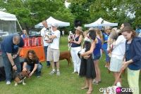 Paws Across The Hamptons Dog Walk To Benefit Southampton Hospital & Animal Shelter Foundation #298