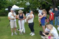 Paws Across The Hamptons Dog Walk To Benefit Southampton Hospital & Animal Shelter Foundation #306