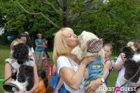 Paws Across The Hamptons Dog Walk To Benefit Southampton Hospital & Animal Shelter Foundation #320