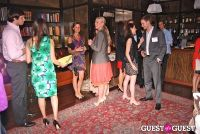 Network for Teaching Entrepreneurship Spring Passion To Profit Year-End Celebration #3