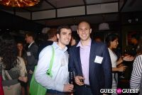 Network for Teaching Entrepreneurship Spring Passion To Profit Year-End Celebration #31