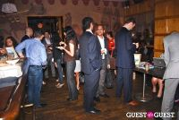 Network for Teaching Entrepreneurship Spring Passion To Profit Year-End Celebration #60
