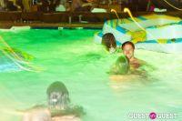 Nightswim! @ The Roosevelt Hotel #24