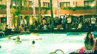 Nightswim! @ The Roosevelt Hotel #59