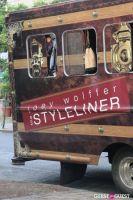Styleliner at Bar Dupont #6