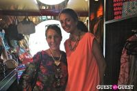 Styleliner at Bar Dupont #15