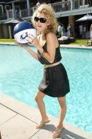 Perrier-Jouet Hosts Abe & Arthur BBQ At The EMM Group Estate #18