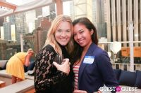 Savvy Launch Party, powered by Chic CEO #43