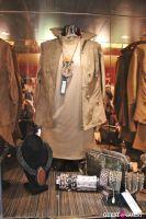 Styleliner at Bar Dupont #20
