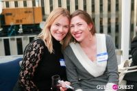 Savvy Launch Party, powered by Chic CEO #53