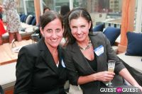 Savvy Launch Party, powered by Chic CEO #62