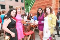 Savvy Launch Party, powered by Chic CEO #64