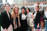 Savvy Launch Party, powered by Chic CEO #67