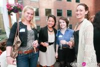 Savvy Launch Party, powered by Chic CEO #71