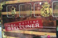 Styleliner at Bar Dupont #35