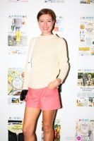 Summer Pool Party With Off Duty The Lifestyle Section of The Wall Street Journal #5