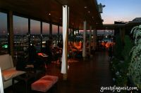 Mellow Monday at Hudson Terrace #21