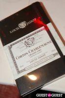 Maison Louis Jadot Toasts Jacques Lardiere #84