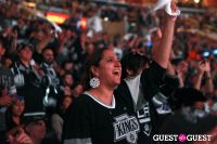 LA KINGS Parade and Rally #10