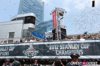 LA KINGS Parade and Rally #27