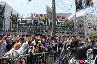 LA KINGS Parade and Rally #31