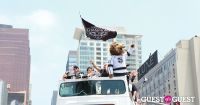 LA KINGS Parade and Rally #36