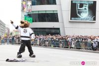 LA KINGS Parade and Rally #50