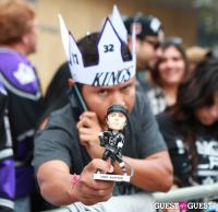 LA KINGS Parade and Rally #51
