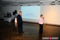 Einstein Emerging Leaders Launch Event #90