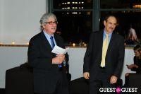 Einstein Emerging Leaders Launch Event #92