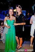 "WCS Gala 2012 ""The Coasts of Patagonia"" #39"