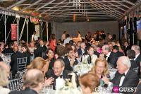 "WCS Gala 2012 ""The Coasts of Patagonia"" #58"