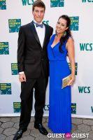 "WCS Gala 2012 ""The Coasts of Patagonia"" #153"