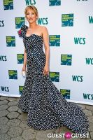"WCS Gala 2012 ""The Coasts of Patagonia"" #158"