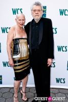 "WCS Gala 2012 ""The Coasts of Patagonia"" #182"