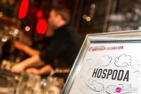 Hospoda's 1st Anniversary Celebration #50