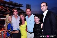 ziMS Foundation 'A Night At The Park' 2012 #23